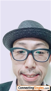 Jtetsu Photos