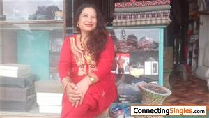 Women seeking men in kathmandu