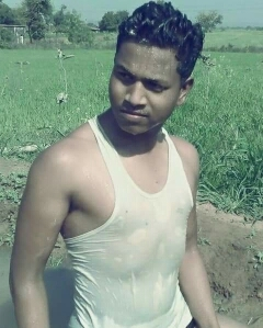+919098089433 is my WhatsApp messenger number