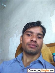 Shahilkumar