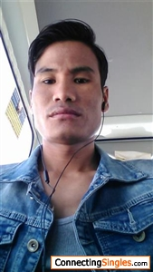 raj_boy