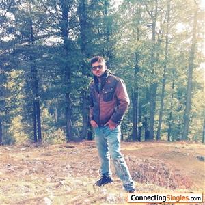 Abdul_jabbar2