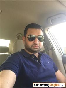 Asadshah25