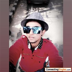 Chandu_creyzons Photos