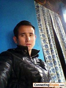 Sarans Photos
