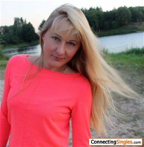marijampole divorced singles personals Meet marijampole (lithuania) girls for free online dating contact single women without registration you may email, im, sms or call marijampole ladies without payment.