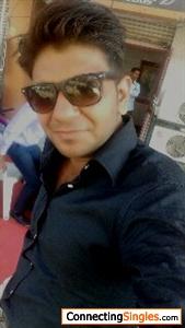 Sachin1705