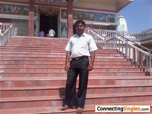 Vijaykumar8384 Photos