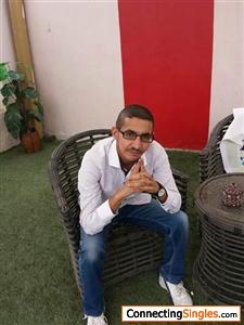 salehsaleh Photos