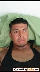 Jose94med