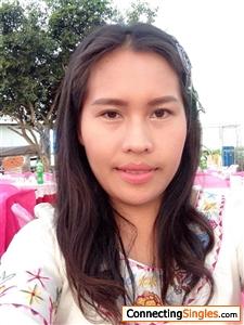 Pattaya Singles
