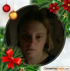 turner051983 Photos