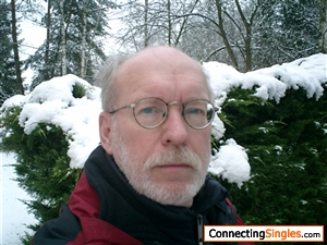 On a snowy German Monday 18 Dec 17