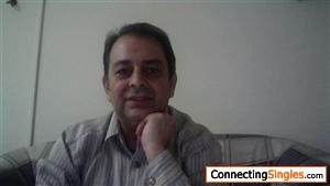Online dating Nicosia