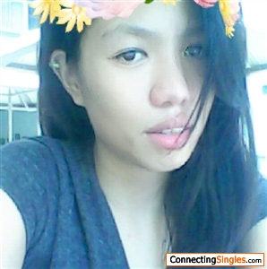 davao city dating
