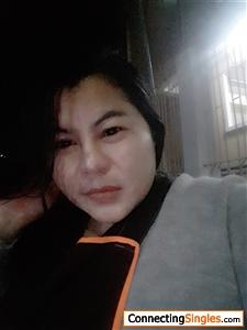 Ubon ratchathani dating
