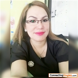 catholic singles in bangs Meet catholic singles in brownwood, texas online & connect in the chat rooms dhu is a 100% free dating site to find single catholics.