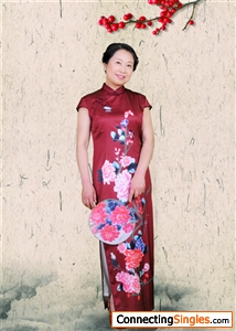 luoyang singles dating site Find ting from luoyang on the leading asian dating service designed to help singles find marriage with china woman.