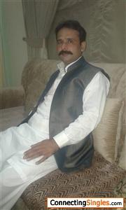 masghar51214 Photos