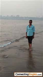 Satishn Photos