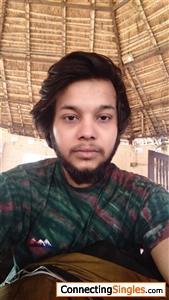 monishhh