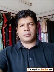 Salamalikum