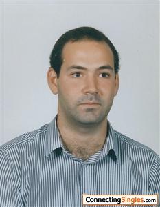 Silva1968
