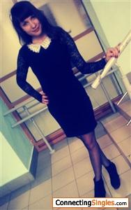 Miss25Smits Photos