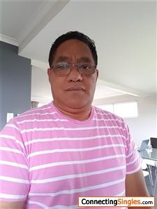 Maoriboy2016