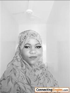 AminahJaffar