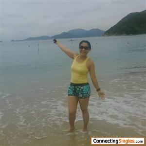 At rapulse bay