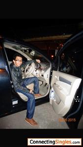 Sadiq_alaydruz Photos