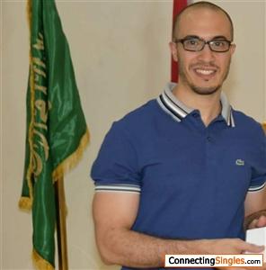 abouldahab Photos