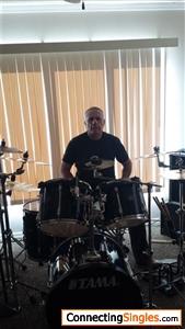 drummerboy1957