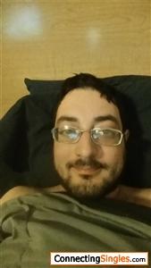 Anthony0321