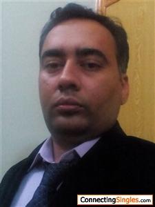 ChFaheem Photos