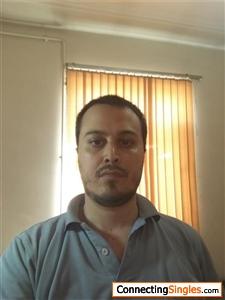 Hamidrezab81328