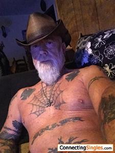 tattoosnake