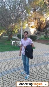 shahdin Photos
