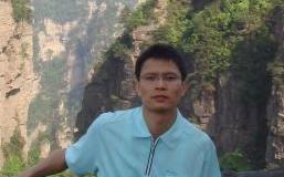 zhangweimin