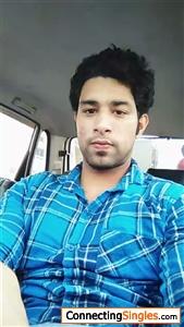 Fakher