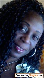Donna276