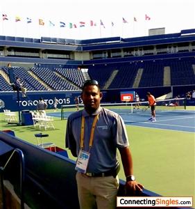 Tennisboy22 Photos