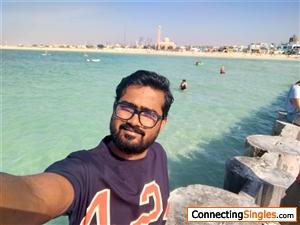 Snabeelahmed90 Photos