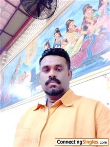 kishorjay