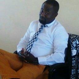 kwakubaah Photos