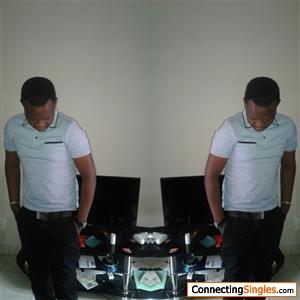 kgsphe Photos