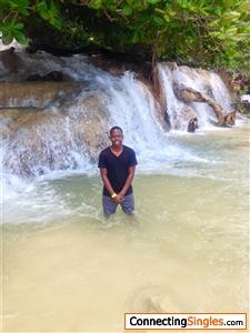 Jamaica ???? beach