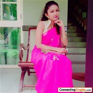 Σρι Λάνκα κορίτσι dating