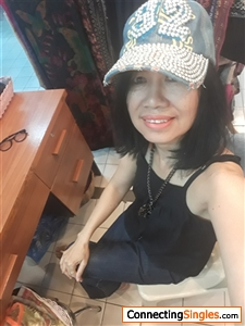 phitsanulok asian dating website Eharmony is the #1 trusted asian dating site for asian singles across the united states register for free to start seeing your matches today.